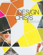 Design Crisis : Packaging Branding & Identity Advertising Design - Artpower