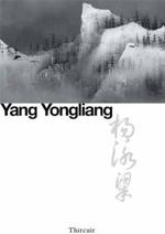 Yang Yongliang : New Landscapes - David Rosenberg