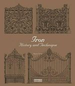 Iron History and Technique - Yu Wang