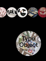 Type Object - Barbara Brownie