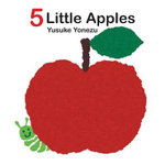 5 Little Apples - Yusuke Yonezu