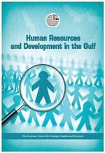 Human Resources and Development in the Gulf : Learn to Ask the Right Questions for Powerful Resu... - Emirates Center for Strategic Studies & Research