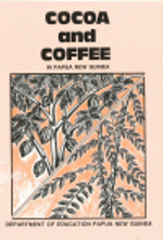 Cocoa and Coffee - Png Curriculum