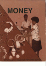 Money - Png Curric