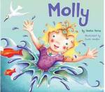 Molly - Louisa Corse