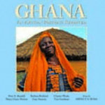 Ghana : An African Portrait Revisited - Peter Randall