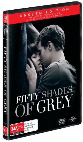 Watches 50 shades of grey free for Fifty shades of grey movie online youtube