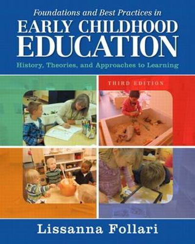 Early Childhood Education top history undergraduate programs