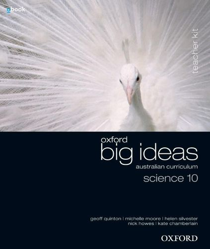 sc300 big ideas in science from Hundreds of detailed science fair project ideas for all grade levels in a wide range of topics from aerodynamics to zoology.