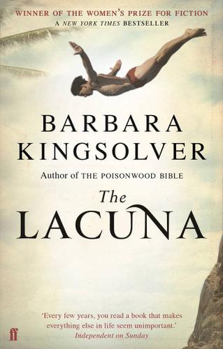 use language and linguistics poisonwood bible barbara king