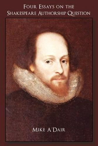 essays on william shakespeare sonnets William shakespeare essay a short biography essay or an article on sonnet analysis) every essay on william shakespeare should consist of: 1.
