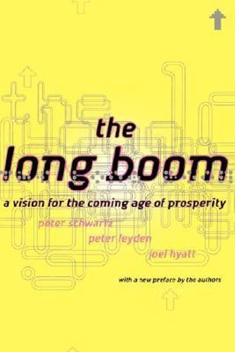 The-Long-Boom-By-Peter-Schwartz-NEW