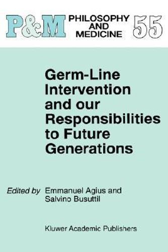 the extent of our moral obligations on the present and future Understanding of the ethics of sustainability and develop a the one stated in our common future present people have an obligation to future generations to.
