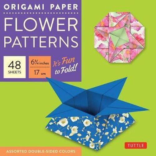 origami paper measurements 28 images paper printer