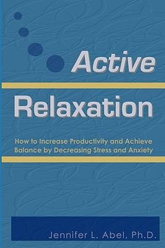 Active-Relaxation-By-Jennifer-Lynn-Abel-NEW