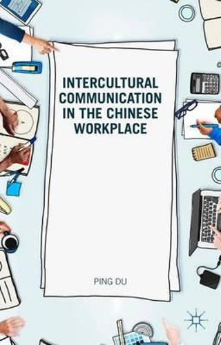 Essay on intercultural communication in the workplace