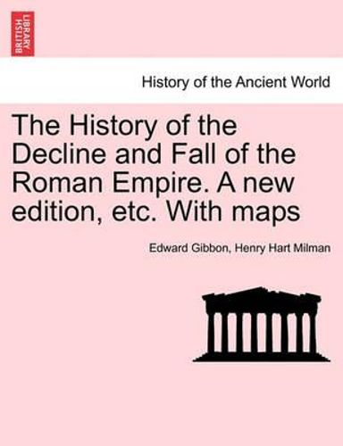 a description of the fall of the roman empire On this episode of the torch, we examine the history of the decline and fall of the roman empire, a literary masterpiece written by edward gibbon.