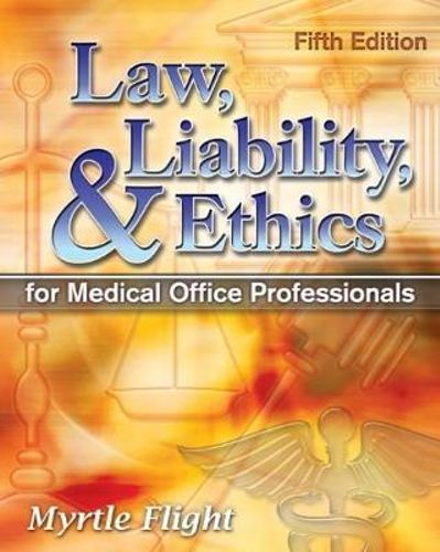 a description of medical ethics on health care Advanced knowledge of medical ethics principles and job description job title: medical ethicist among physicians and other health care.