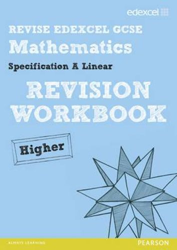 edexcel maths higher notes Read and download edexcel gcse mathematics 1380 higher answers free ebooks in pdf format my revision notes edexcel gcse 9-1 history early elizabethan england 1558-88 my.