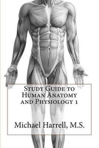sannu s story anatomy and physiology Introduction to anatomy and physiology overview of anatomy and physiology life cover image: anatomy in motion authored by: beth scupham.