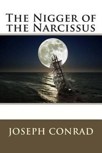 nigger of the narcissus pdf