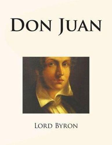 new don juan by lord george gordon byron paperback free