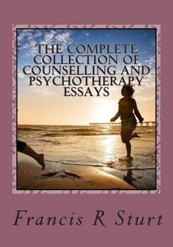 psychotherapy thesis Division of psychology northwestern university feinberg school of medicine sample of student dissertations doctoral program in clinical psychology title of .