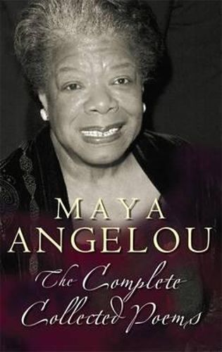 What Maya Angelou's Past Can Teach the Feminists of the Future