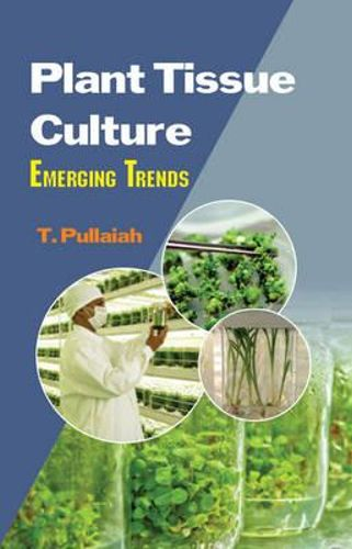plant cell organ and tissue culture O l gamborg g c phillips (eds) plant cell, tissue and organ culture fundamental methods with 86 figures springer.