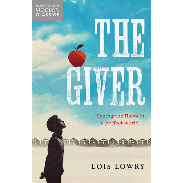 "the giver book review After two decades of gracing middle school syllabi, lois lowry's ""the giver"" has  finally landed on the big screen for many millenials, the book."
