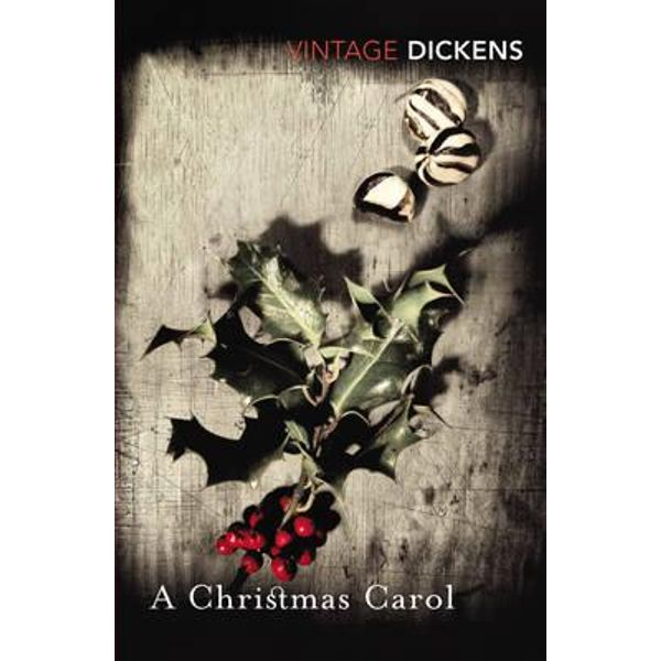 Order essay online cheap warmth and humour in a christmas carol by charles dickens