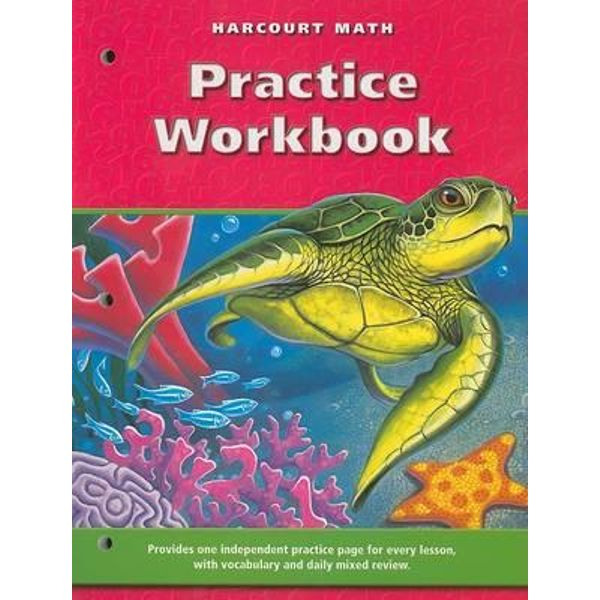 4th grade science workbook pdf