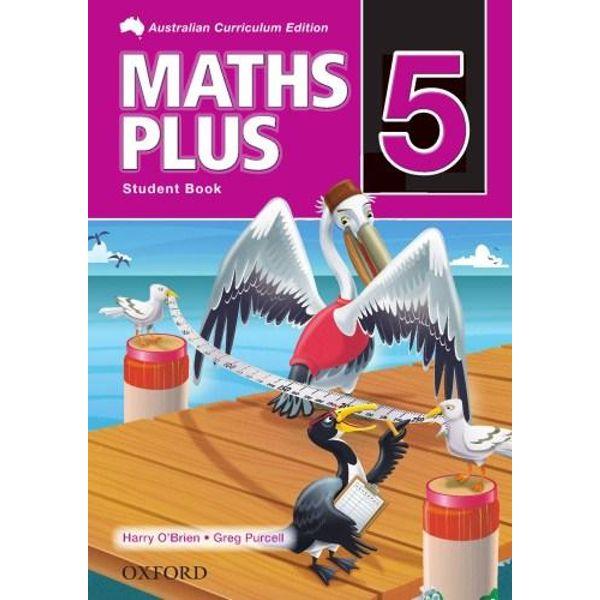 New Heinemann Maths Worksheets math in practice seriesnew – Heinemann Maths Worksheets