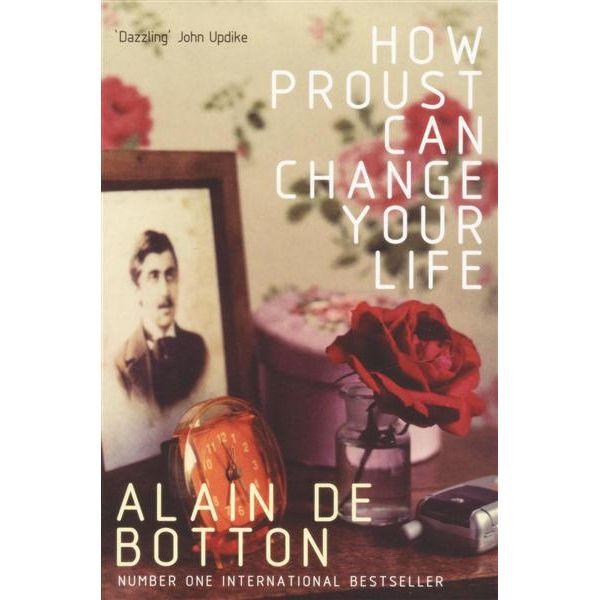 essays on love alain de botton ebook login