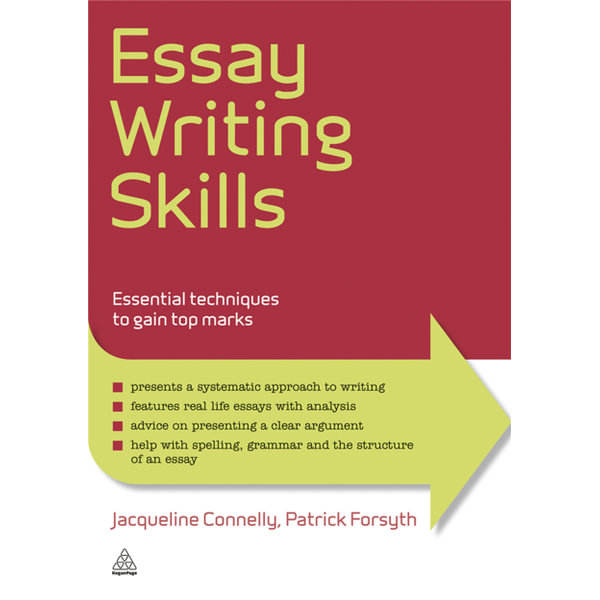 essay writing made easy with the hourglass organizer Fifteen classes constructed through grasp writing academics advisor scholars to jot down considerate, well-structured essays—from informative to persuasive those step by step classes use an easy, yet powerful picture organizer to teach how the elements of an essay interact to create a cohesive complete every one lesson offers differentiation suggestions for striving and complicated writers.