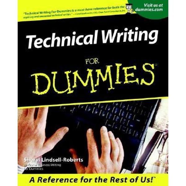Help with writing dissertation for dummies amazon