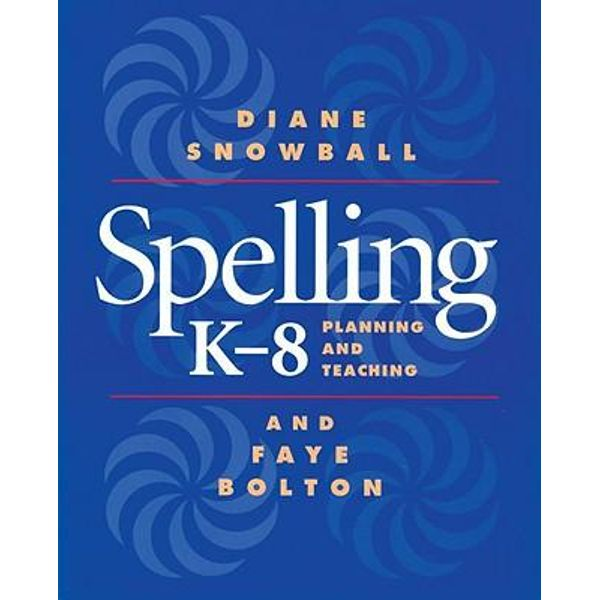spelling coursework Marking coursework and examinations, as a reasonable adjustment for students   when spelling and grammar are considered an important part of the brief, it.