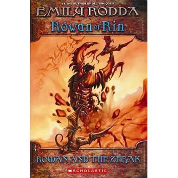 emily rodda the golden door epub en