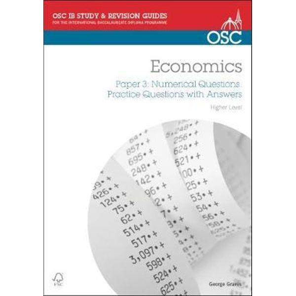 """Purchase Economics Essay Online – Your """"A+"""" decision"""