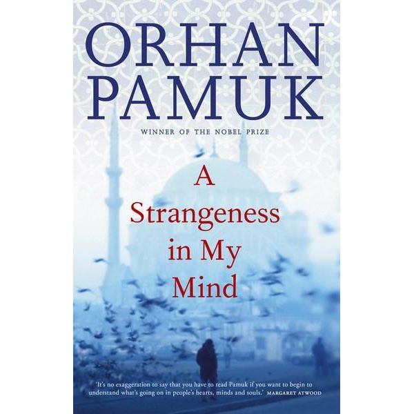 orhan pamuk my name is red epub format