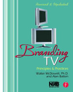 Branding-TV-By-Walter-McDowell-NEW