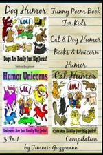 pearson education books online