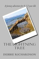 John Kinsella lightning tree