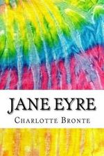 Jane eyre critical essays