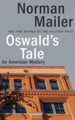 Currently reading? Oswald-s-tale