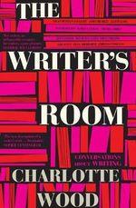 Creative writing textbooks