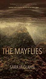 Richard Wilbur mayflies