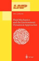 Research papers on fluid mechanics