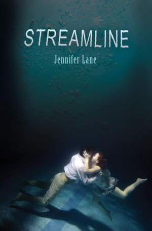 Streamline - Jennifer Lane