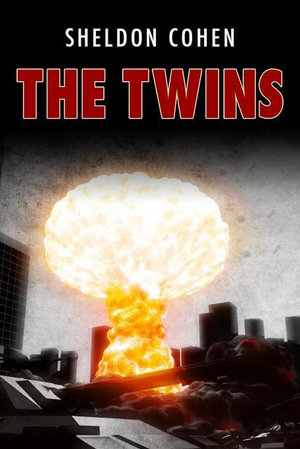 The Twins - Sheldon Cohen